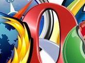 Browser alternativi proprio dispositivo Android